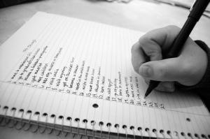 spital-notebook-list