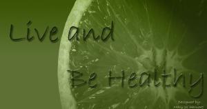 fruits08-1
