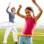 kidsexercise-150x150