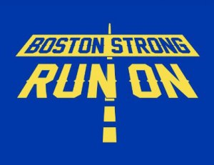 boston-strong-run