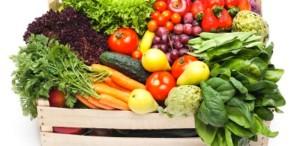 Healthy-Food-800x390