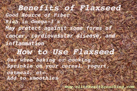 flaxseed-info2
