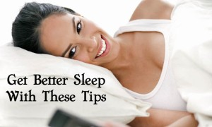 How-to-get-better-sleep-try-these-easy-tips