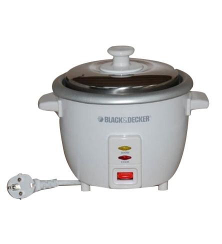 black-decker-1-0-l-rice-cooker-rc-600
