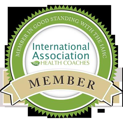 IAHC Member