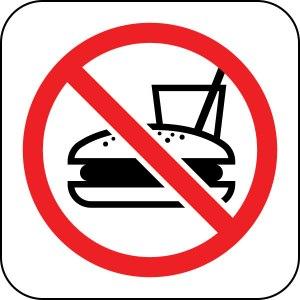 advertising-ban-junk-food