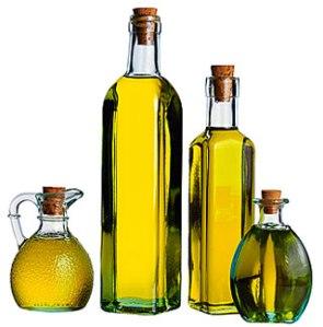 olive_oil_lg