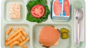 school-lunch_wide-7be53911afd56139a3c00d4d3421e83c85926928-s6-c10