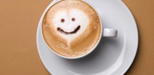 Drinkin-Coffee-800x390