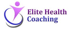 ehc-logo-2