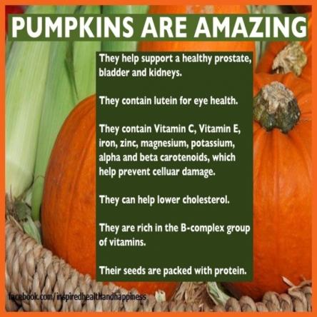 pumpkin_health_benefits_550x550