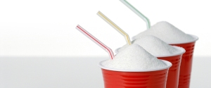 sugar-addiction