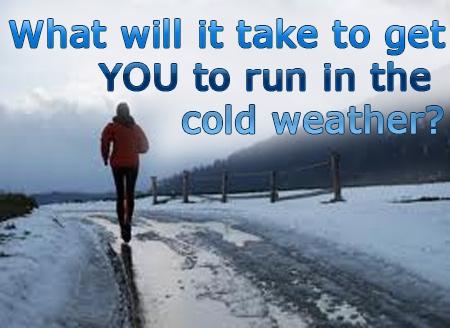 cold-run