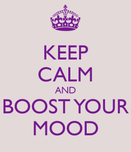 keep-calm-and-boost-your-mood